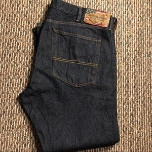 "Ralph Lauren Denim & Supply Jeans 40"" x 30"""
